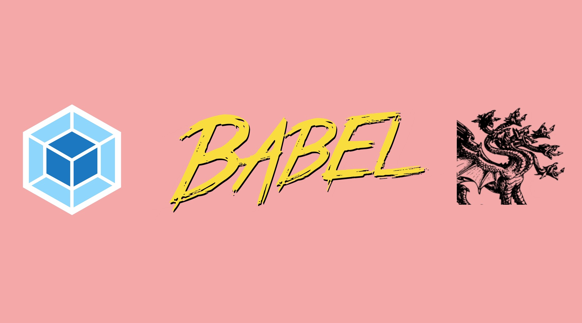 How to transpile node_modules with babel and webpack in a